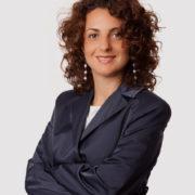 Grazia Torrente